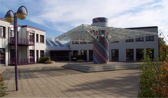 Die Schule